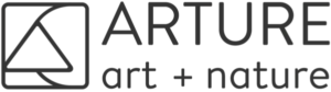 arture_logo_new